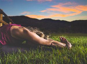 jóga és mozgás 1